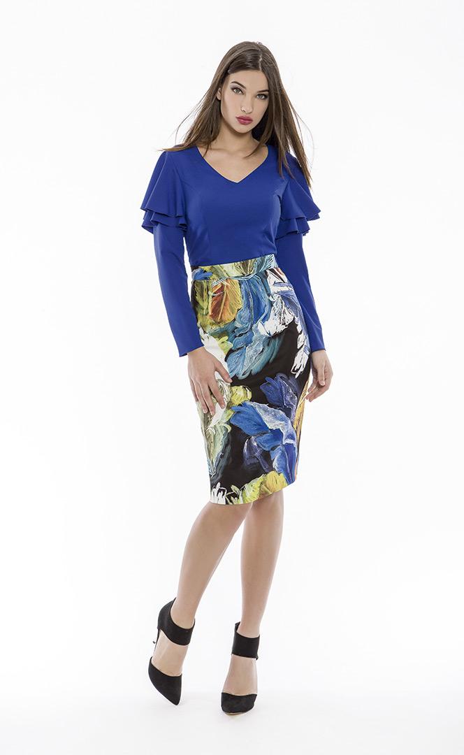 Skirt 4180458 | Top 4180574