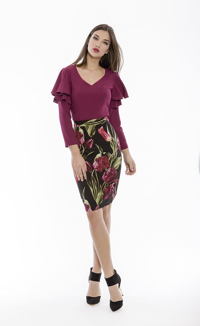 Skirt 4180460 | Top 4180574