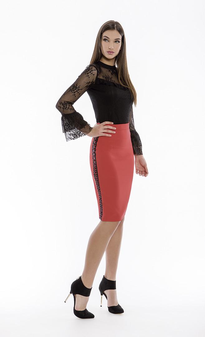 Skirt 4180462 | Top 4180573