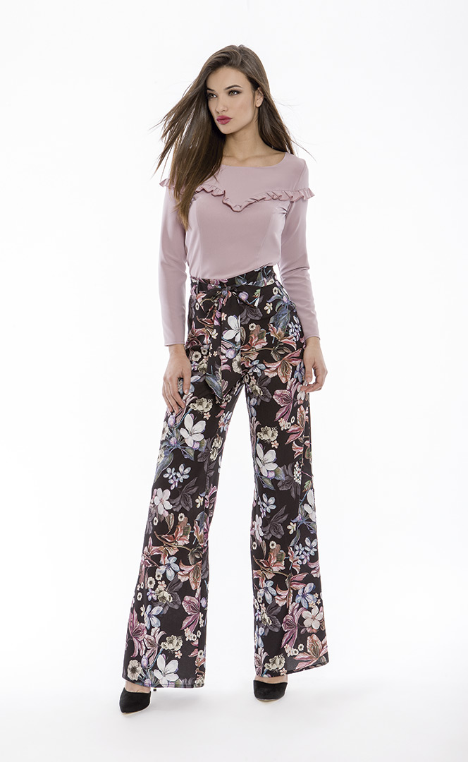 Trousers 4180551 | Top 4180732