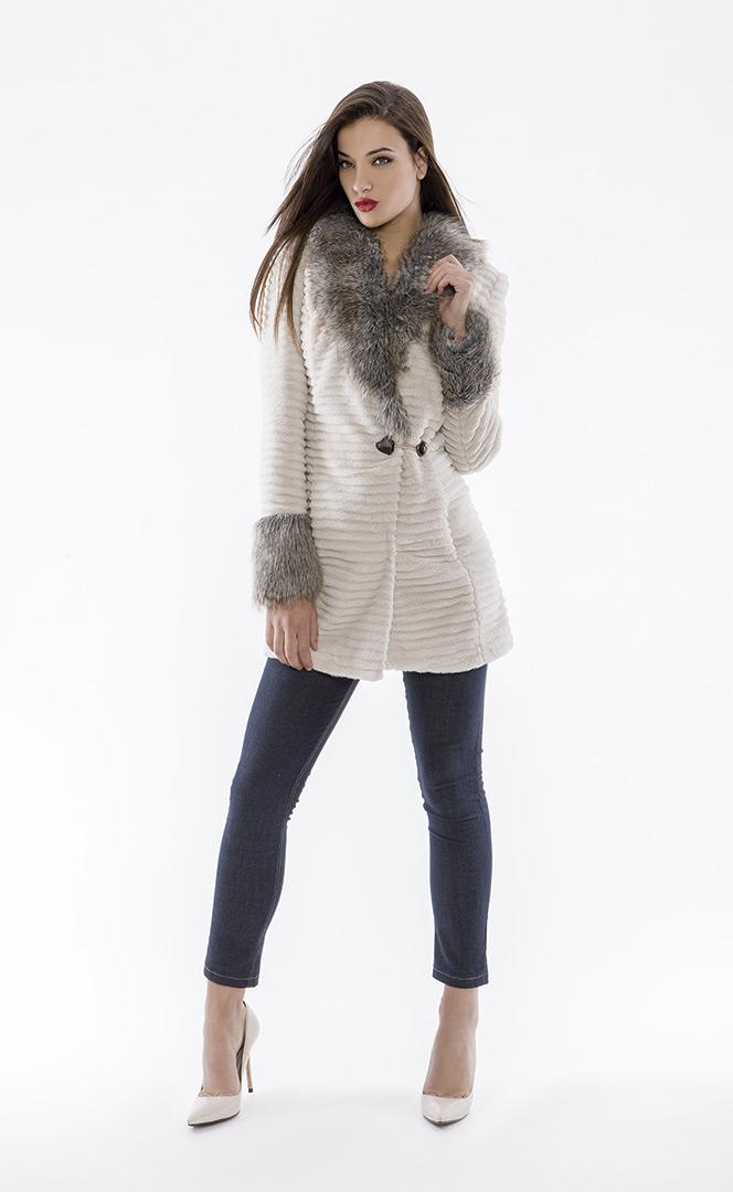 Coat 4180669