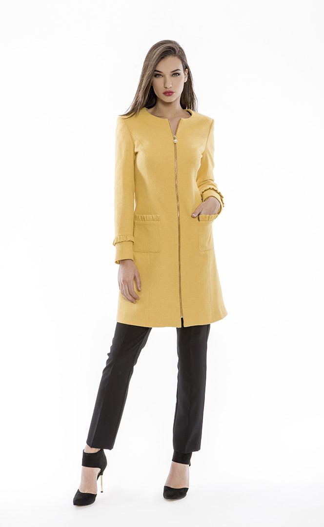 Coat 4180850