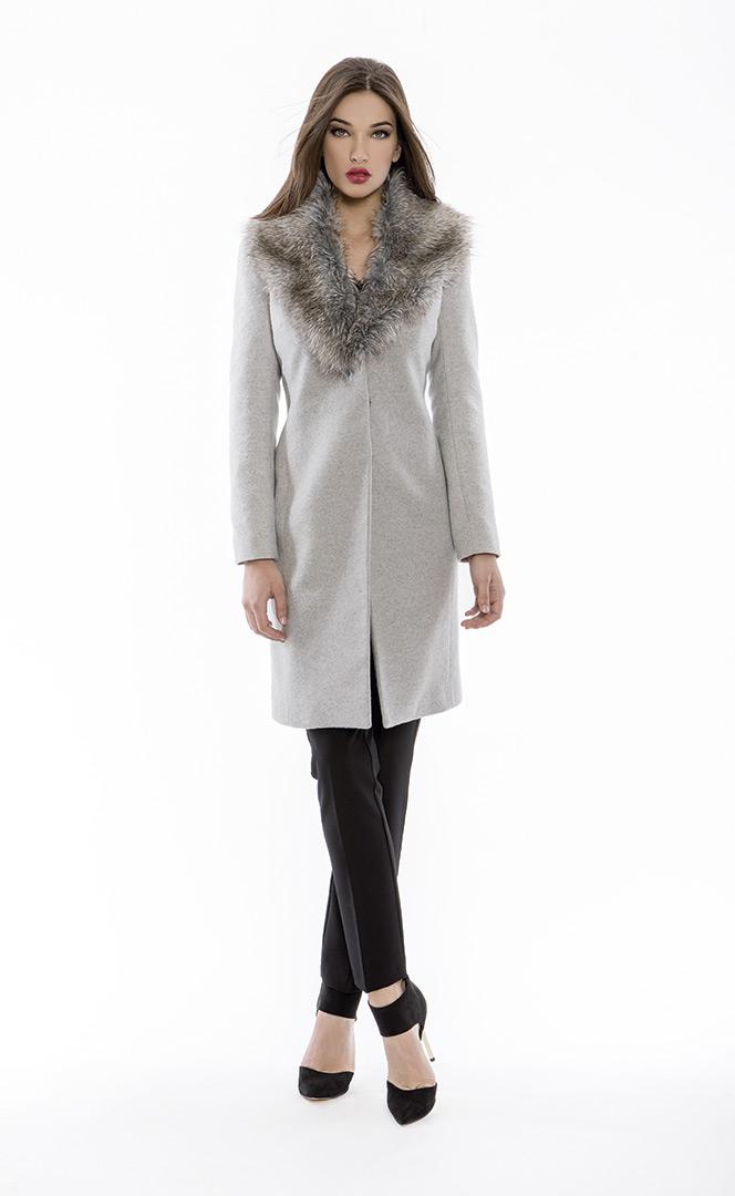 Coat 4180852