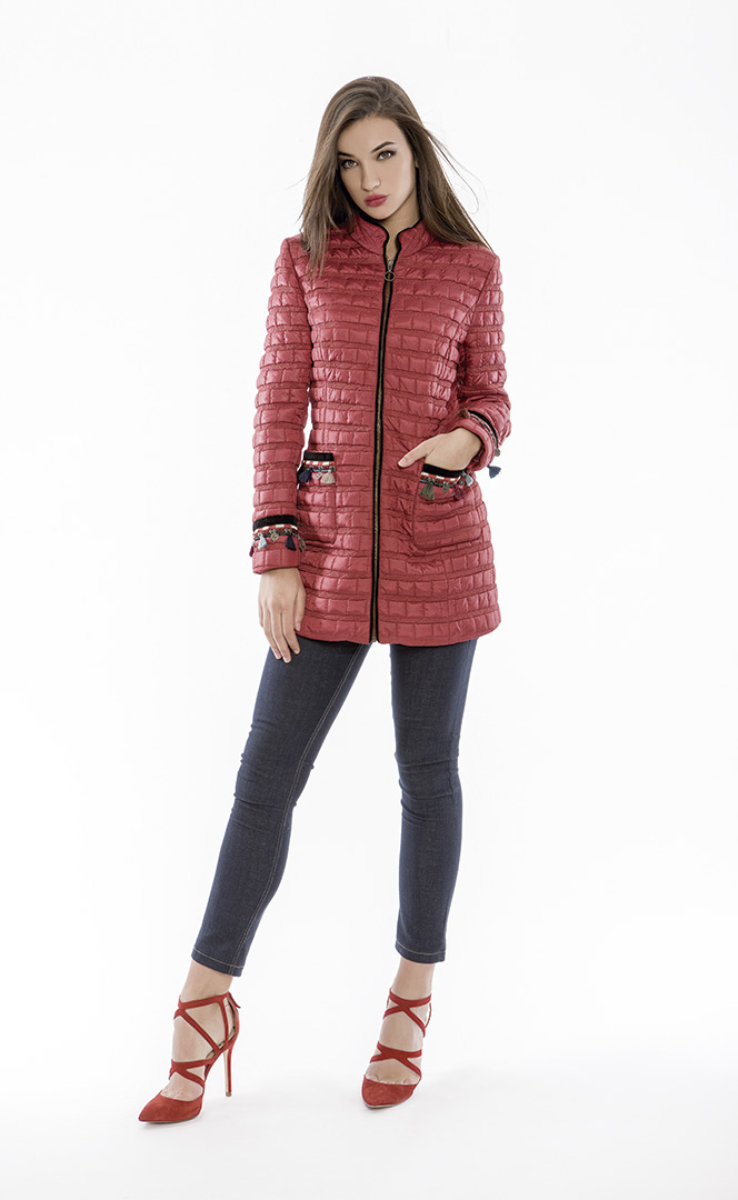 Coat 4180855