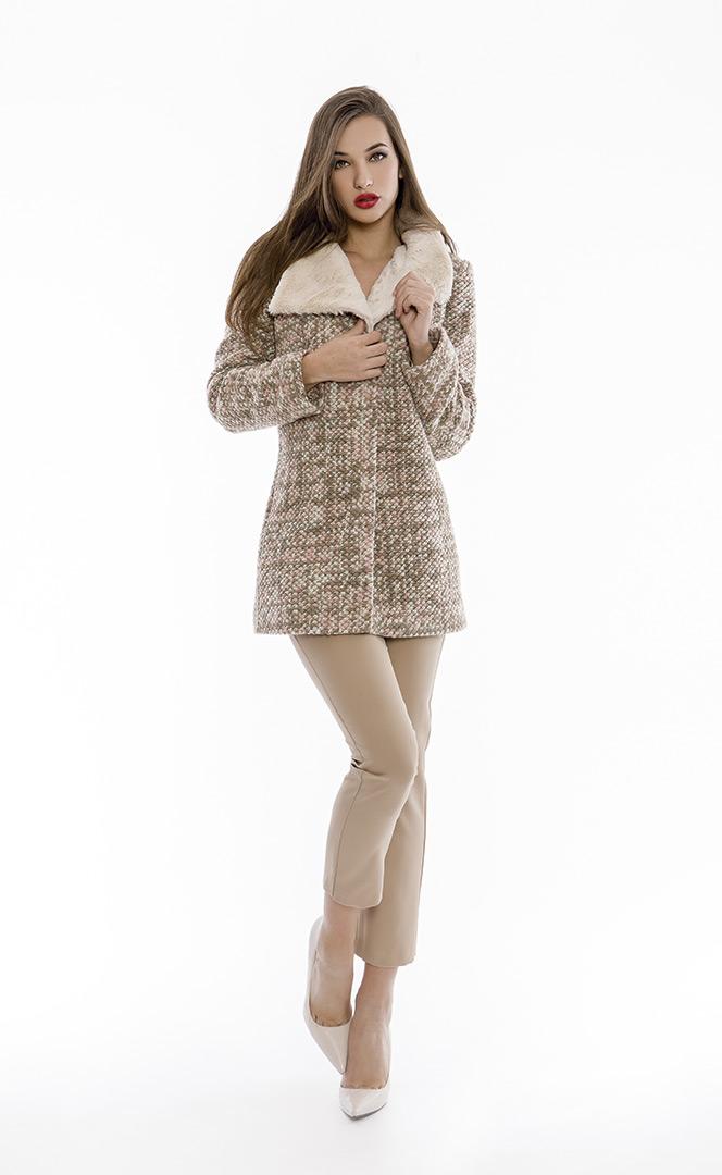 Coat 4180863