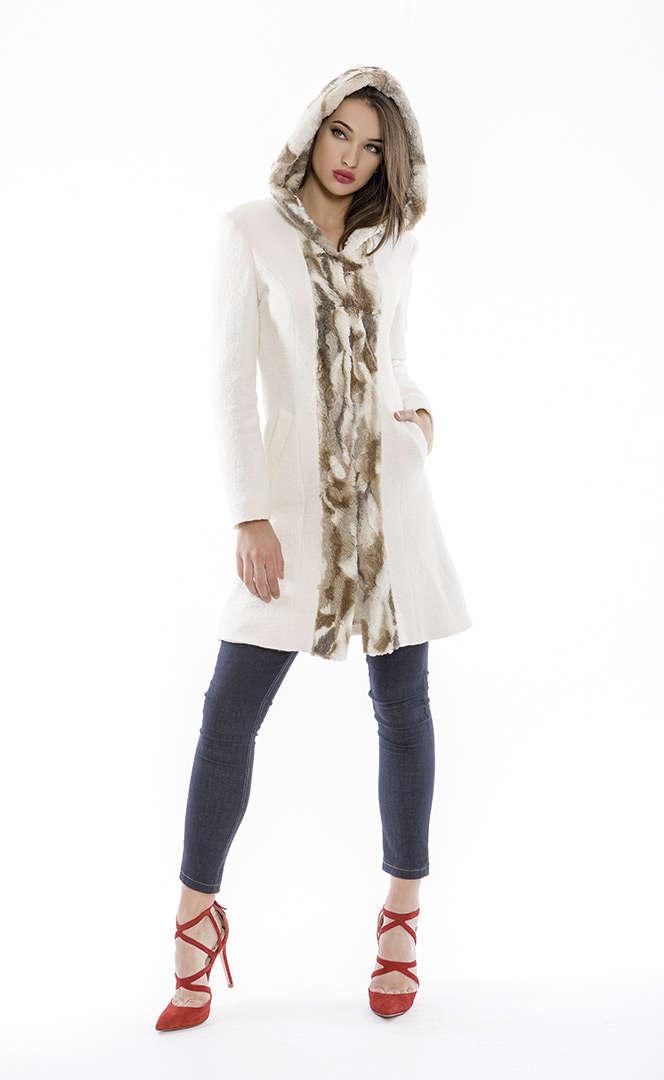 Coat 4180865