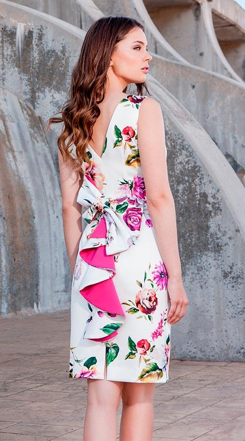 Dress 3190101