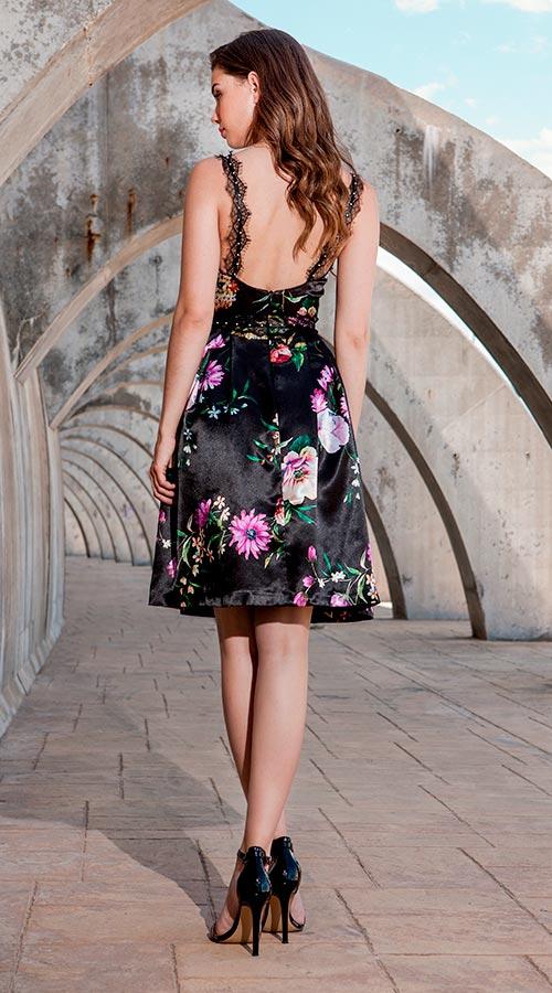 Dress 3190113