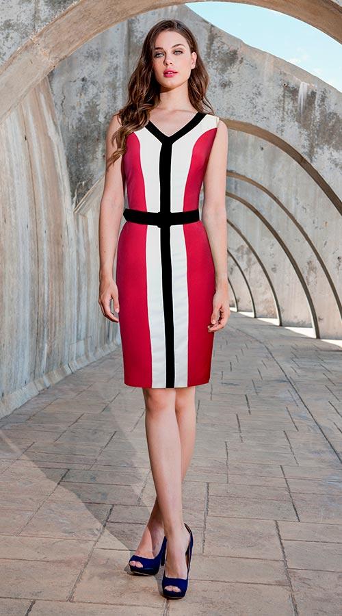 Dress 3190166
