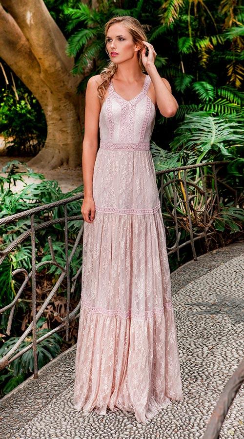 Vestido 3190203