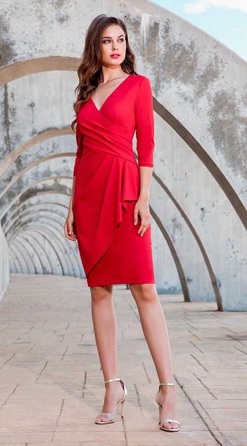 Dress 3190105