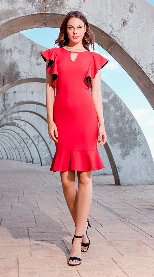 Dress 3190108