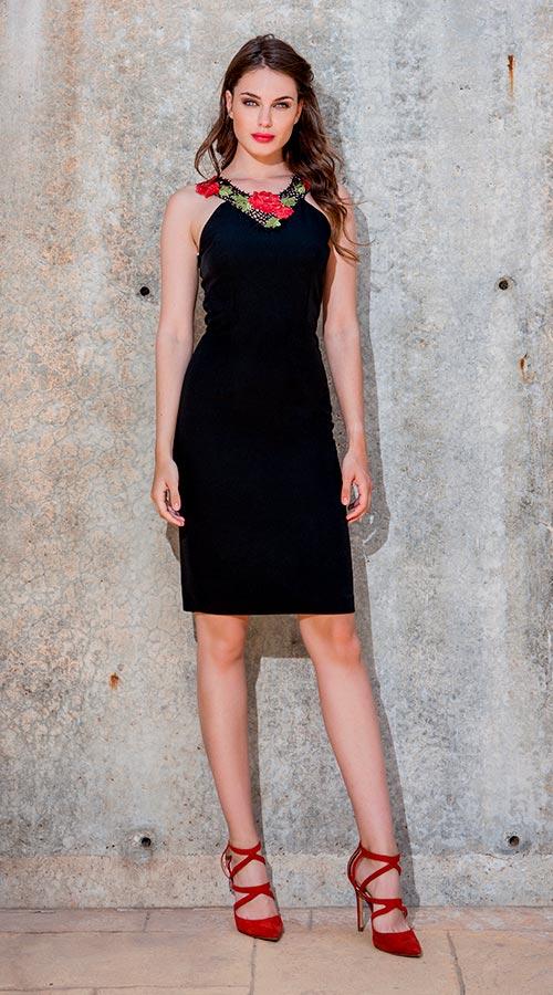 Dress 3190109