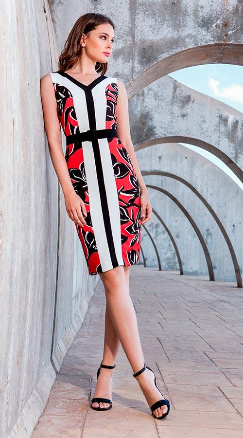 Dress 3190121