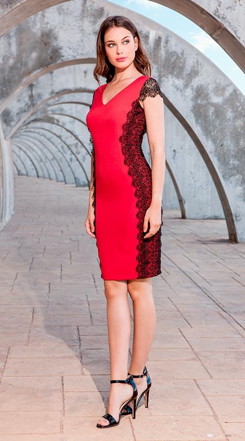 Dress 3190131