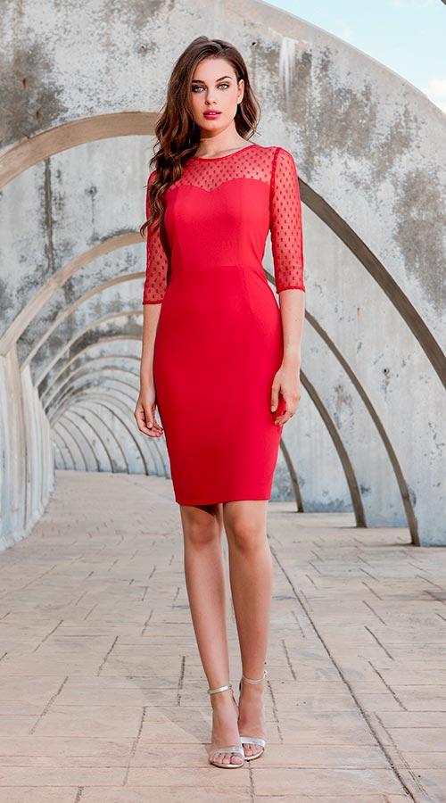Dress 3190134