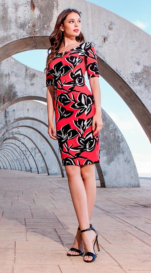 Dress 3190144