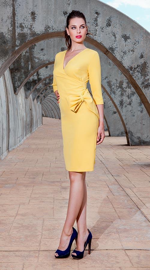Dress 3190107