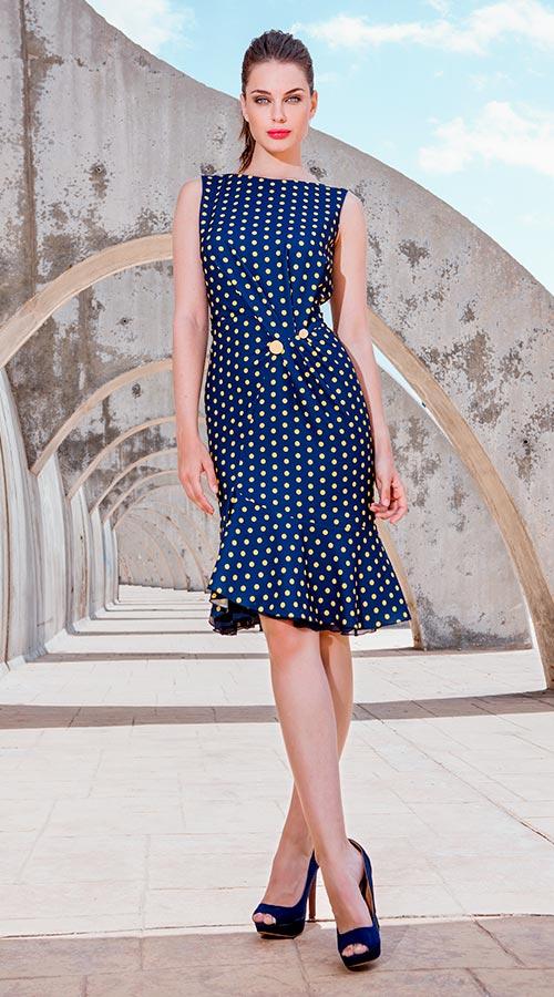 Dress 3190132