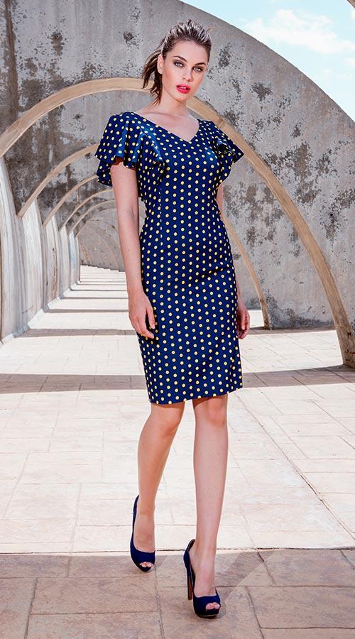 Dress 3190155