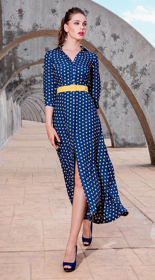 Dress 3190252