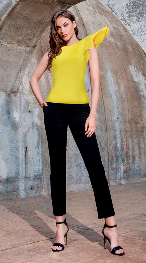 Top 3190574 | Trousers 3190727