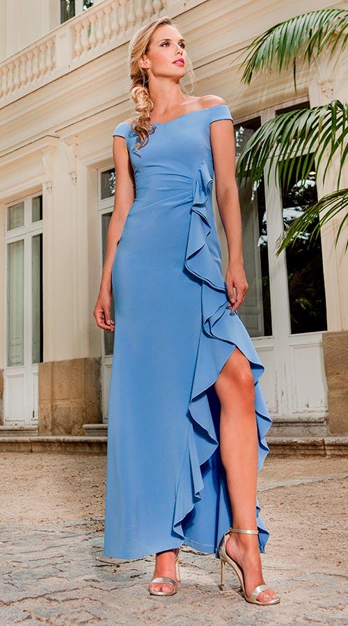 Vestido 3190217