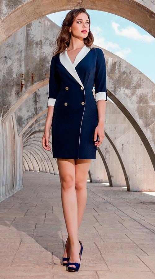 Dress 3190124
