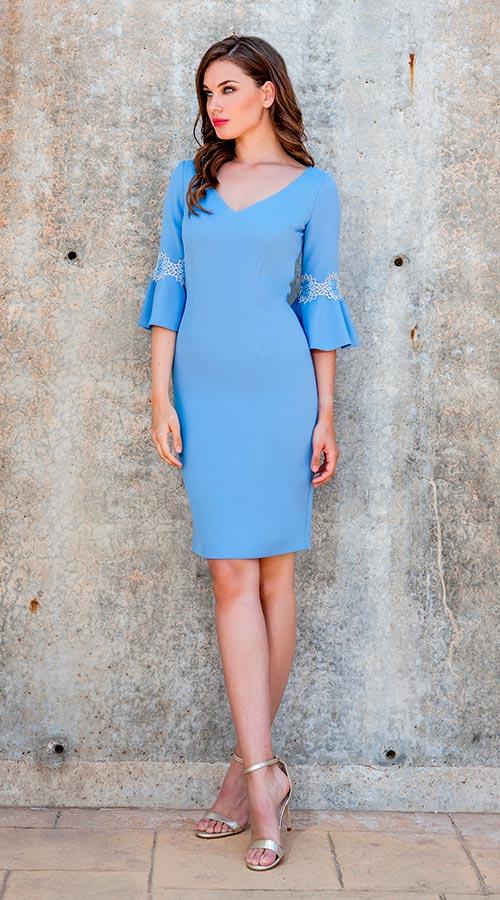 Dress 3190110