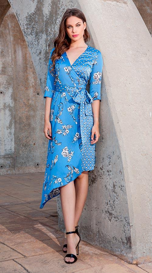 Dress 3190118