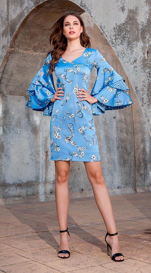 Dress 3190156