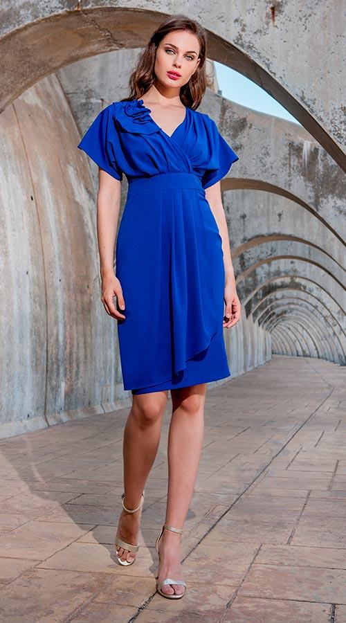 Dress 3190116