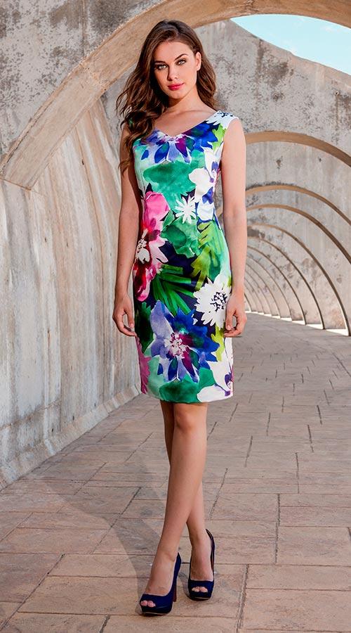 Dress 3190159