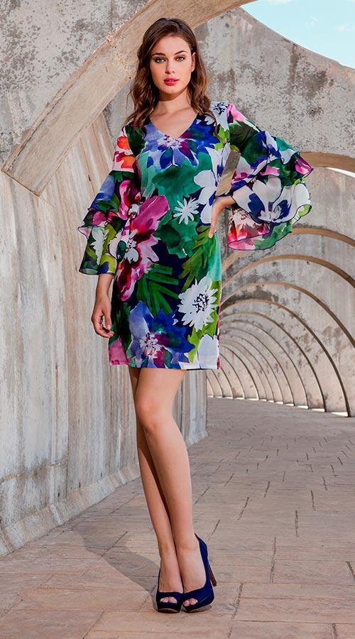 Dress 3190162