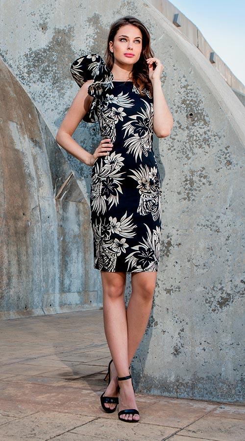 Dress 3190122