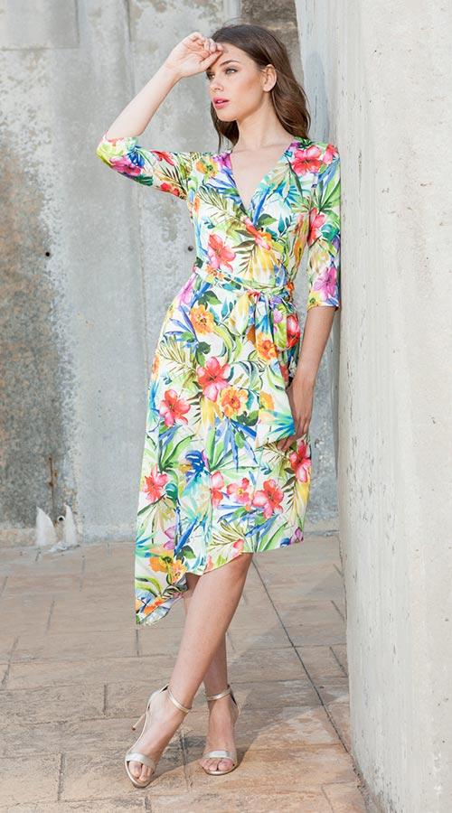 Dress 3190136