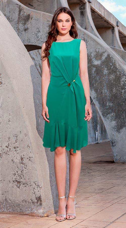 Dress 3190146