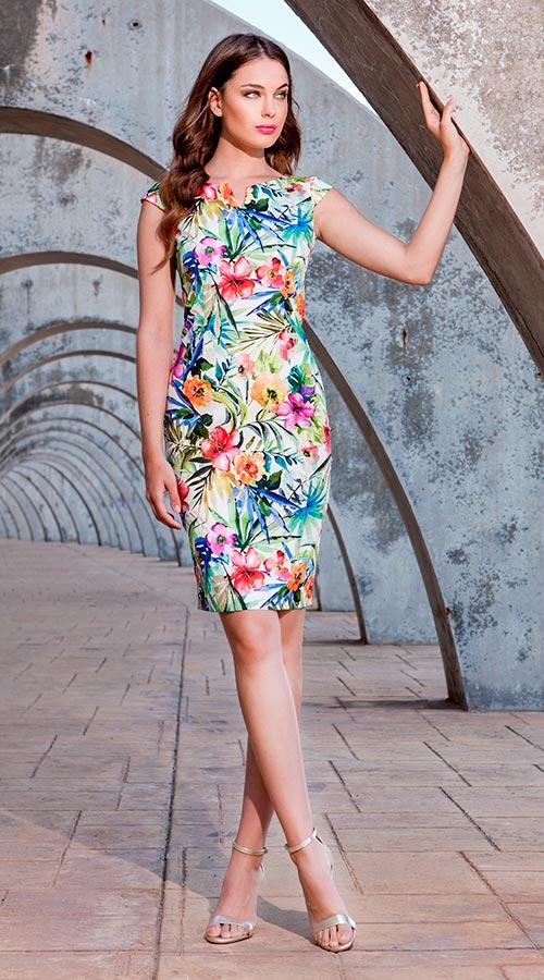 Dress 3190161