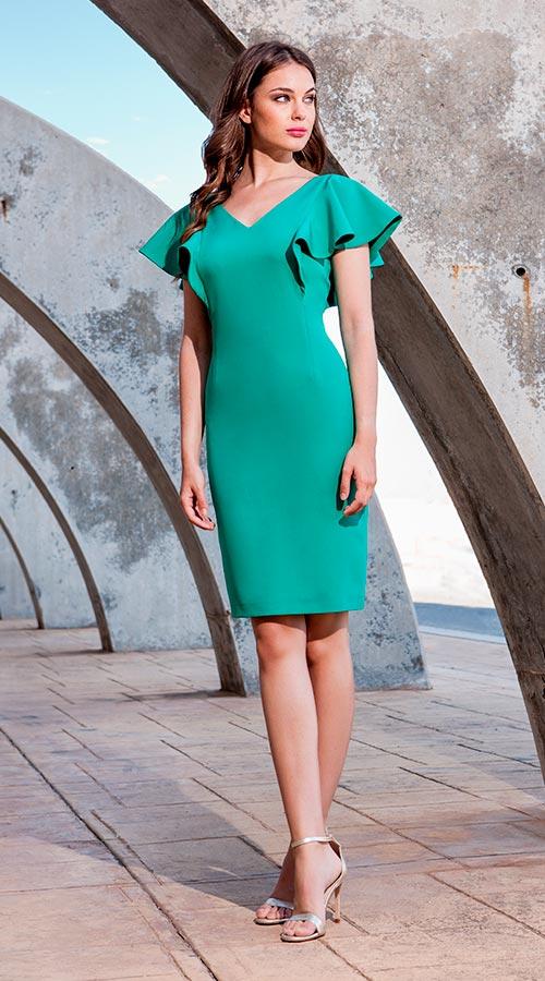 Dress 3190165