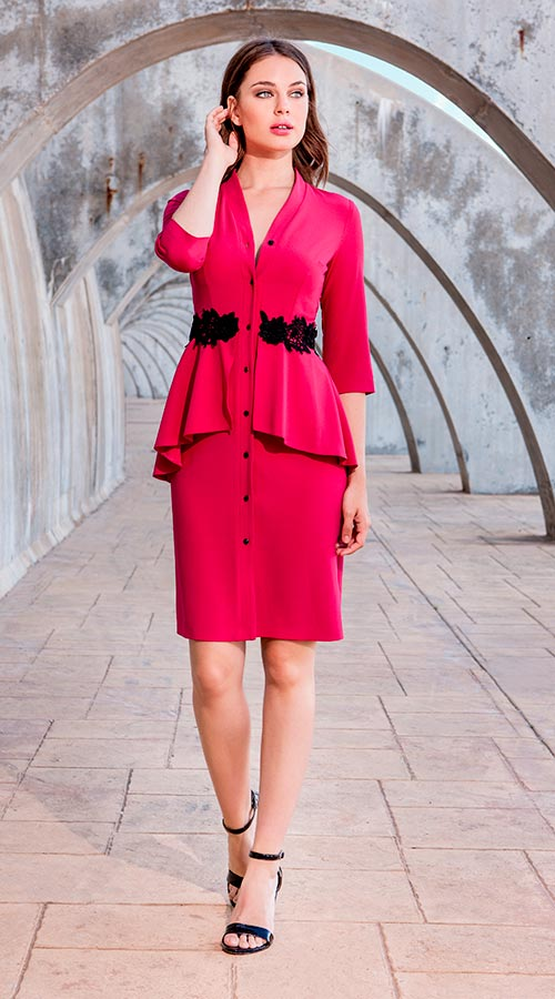 Dress 3190137