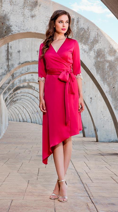 Dress 3190154