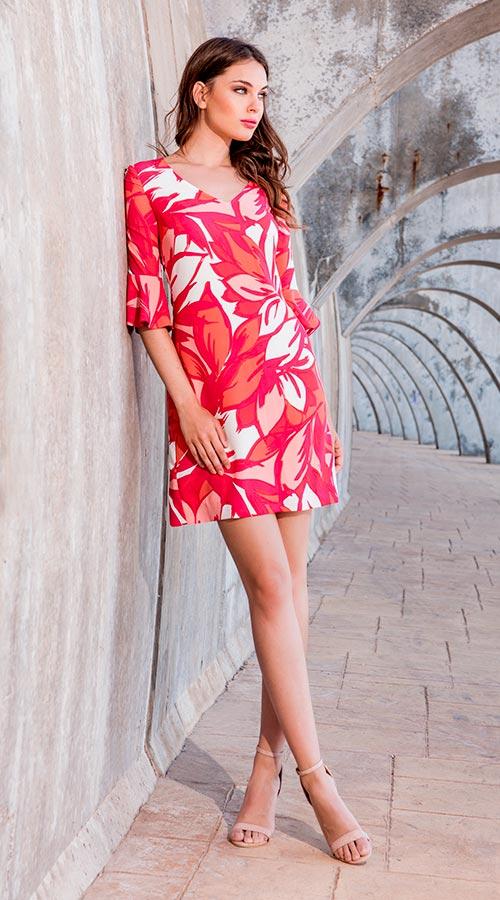 Dress 3190163