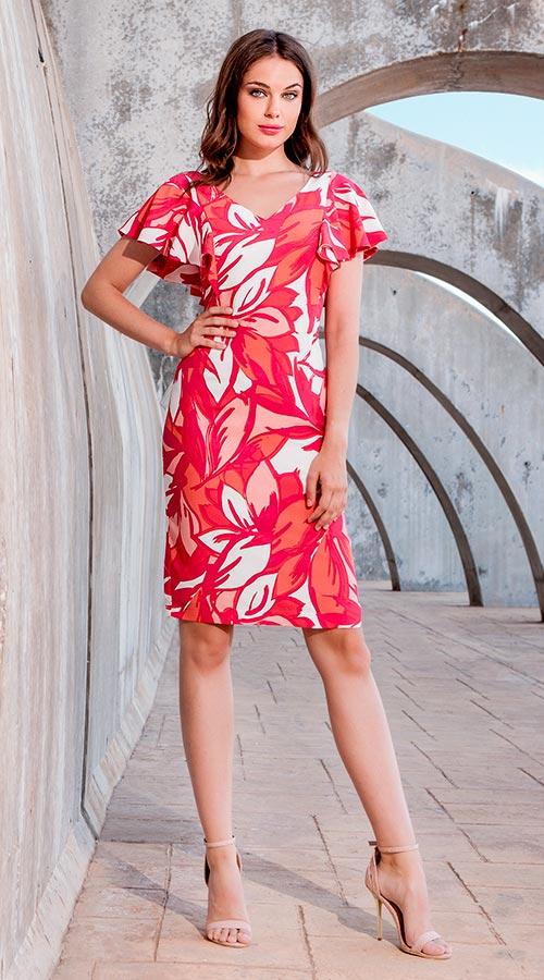 Dress 3190164