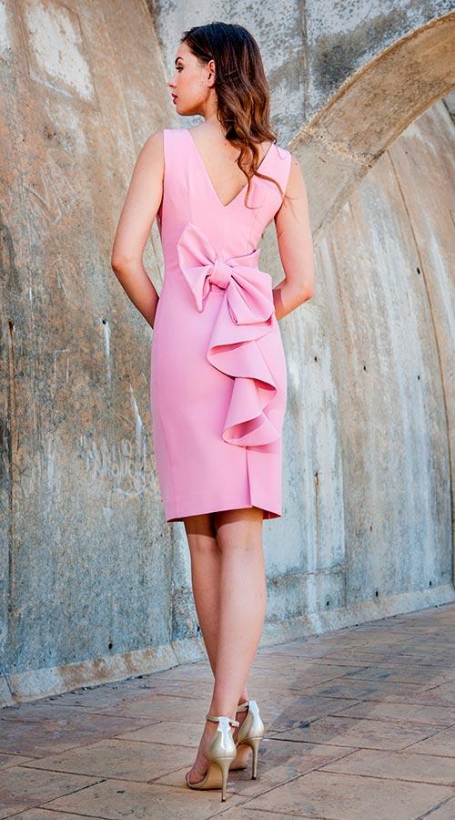 Dress 3190148
