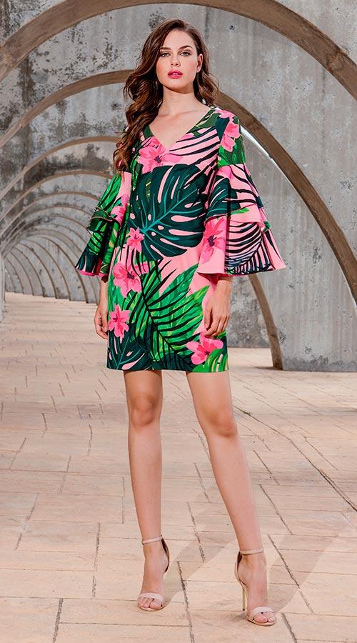 Dress 3190152