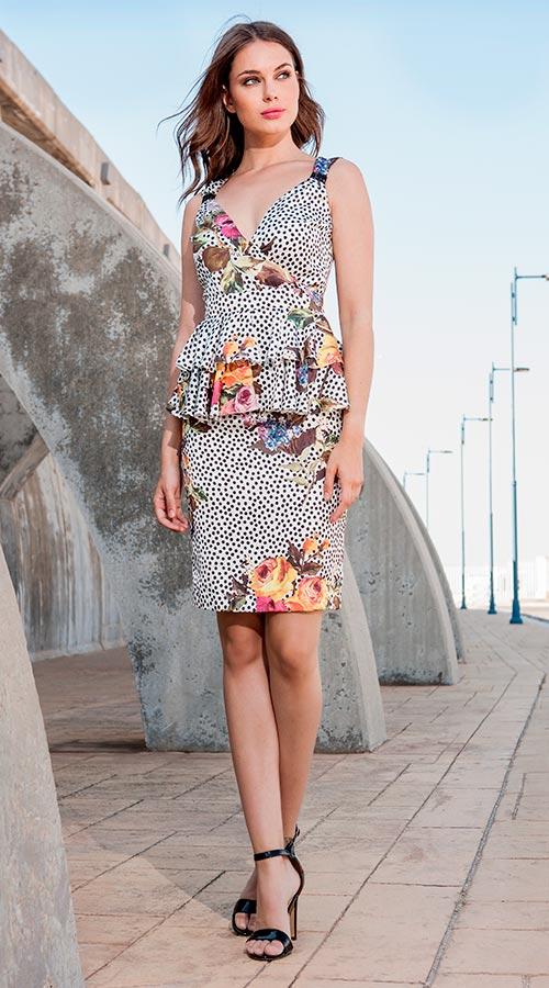 Dress 3190150