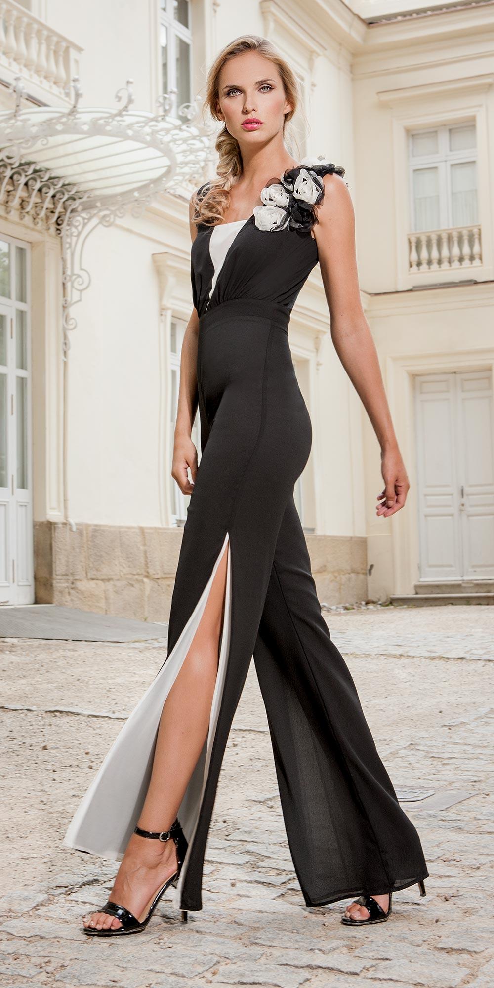Donde vender vestido de novia en valencia