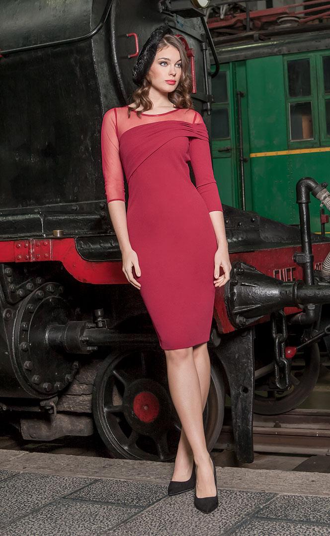 Dress 4190114
