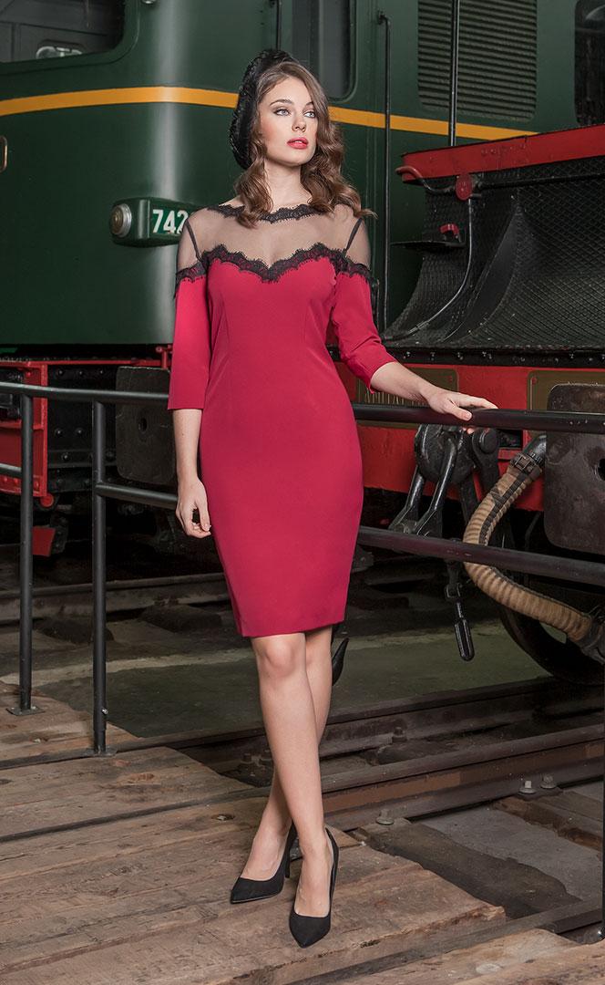 Dress 4190119