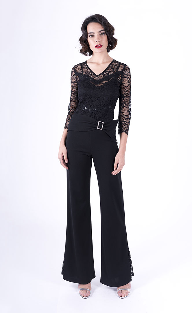 Top 4190554 | Trousers 4190726
